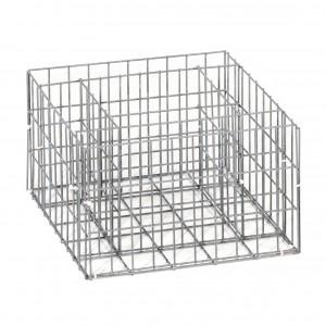 Gabion raised bed / Standard