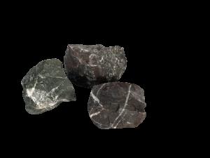 Green Purple GS, 60-120 Korn, Gabionenstein